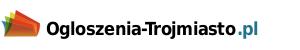 www.ogloszenia-trojmiasto.pl