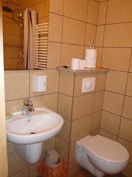 Apartament Dwupiętrowy Z Tarasem Nad Jeziorem - Wdzydze, Kaszuby  4
