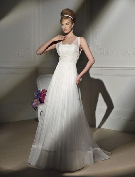 Wyjątkowe Suknie ślubne W Dostępnej Cenie