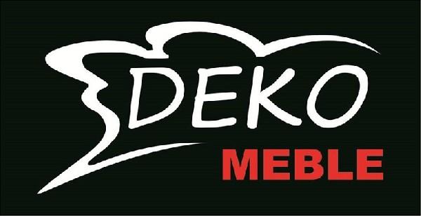 """Nowy Salon Meblowy """"meble Ze Skóry"""" - Reda"""